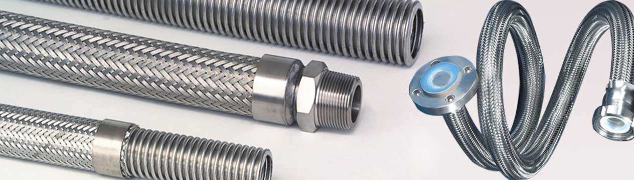 slide-stainless-hoses