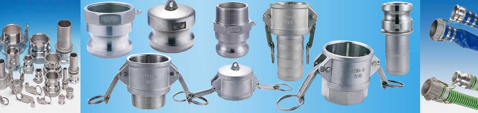 slide-stainless-steel-comlocks