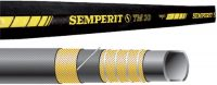 Semperit-TM-30